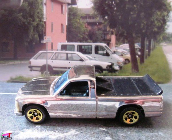 1996-chevy-1500-shiners-pack5-2005