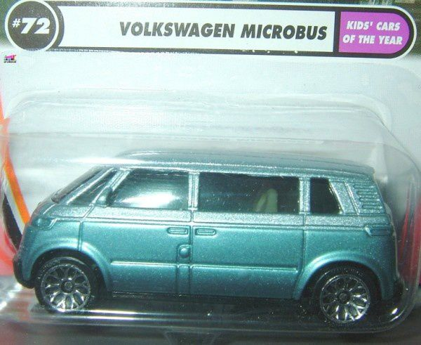 volkswagen-microbus-matchbox-kids-car-of-the-year (1)