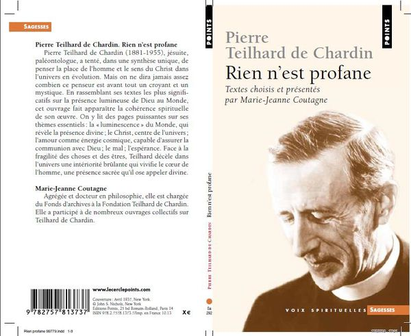 Teilhard-Coutagne-2.jpg