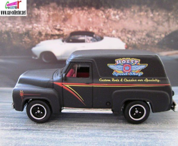 ford f100 panel delivery 1955 matchbox (4)