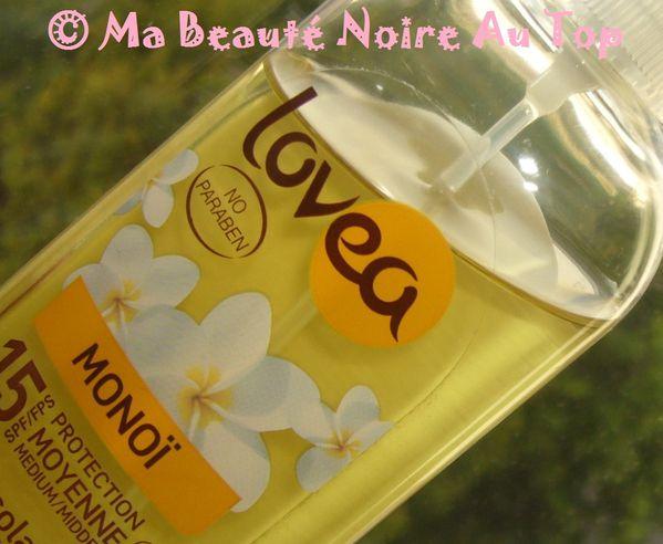 Monoi-Lovea-084.JPG