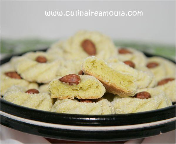 gheriba à la pistache4