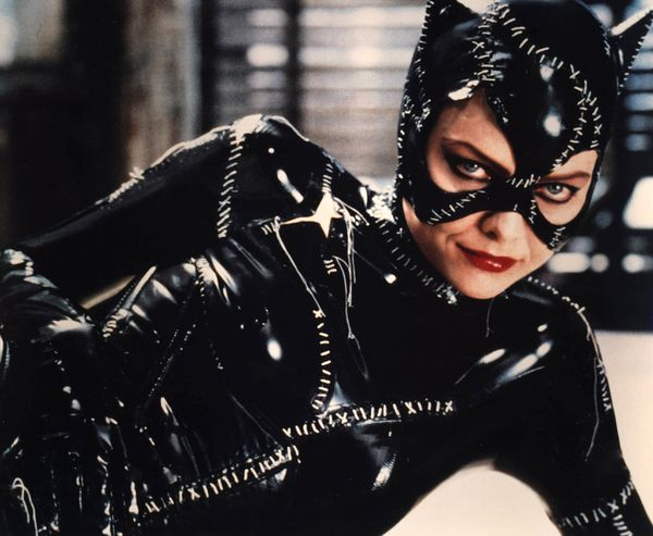 michelle-pfeiffer-catwoman.jpeg