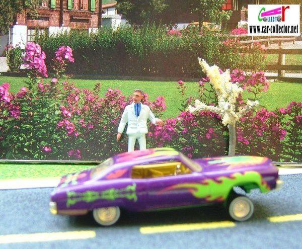 70 chevy monte carlo purple lowrider (2)