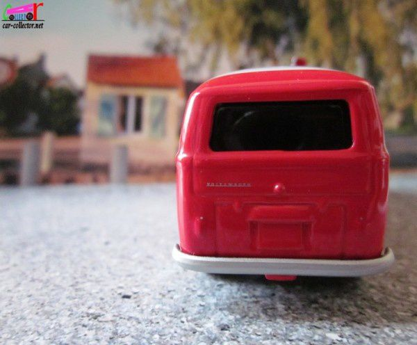 vw-combi-starsky-et-hutch-1965-johnny-lightning (3)