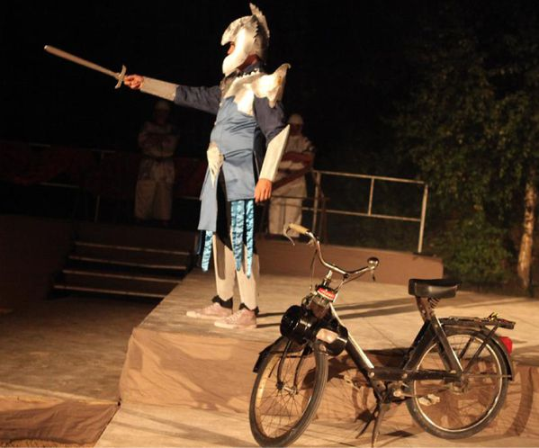 Don-Quichotte-DNA-13-aout-2011-Sundgau-photo-6.jpg