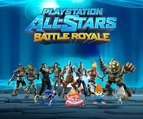 playstation-all-stars-battle-royale-playstation-3-ps3-13448.jpg