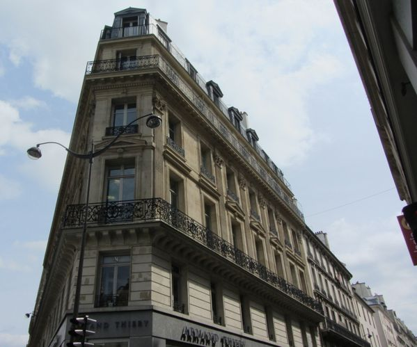 rue-secribe 3535