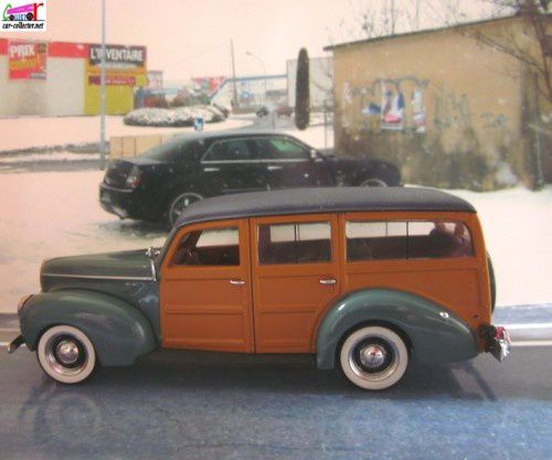woodie-ford-de-luxe-1940-100-year-company-ford-woody