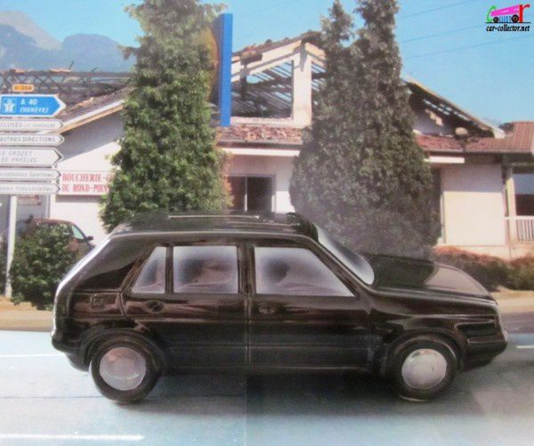 tirelire-vw-golf-sparschwein-vw-golf-salvadanaio-v-copie-1