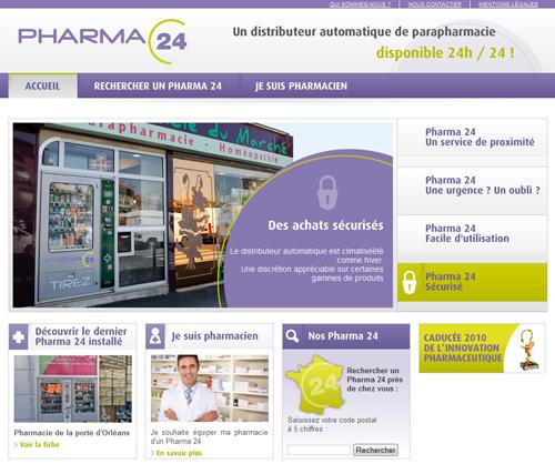 pharma24.png