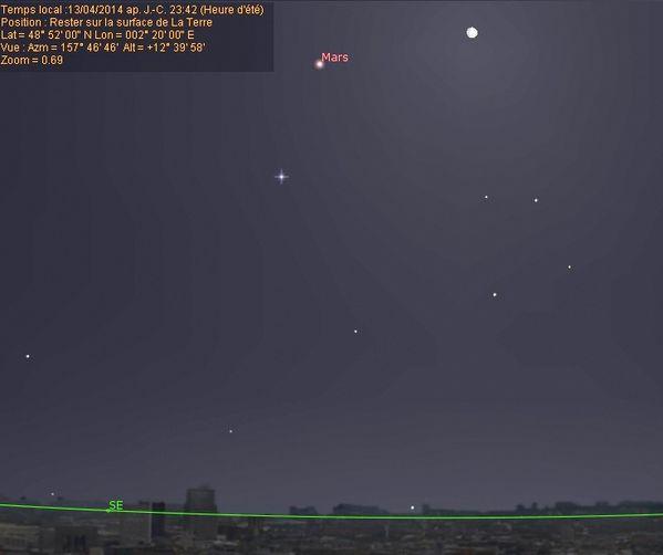 lune-mars-130414r.jpg