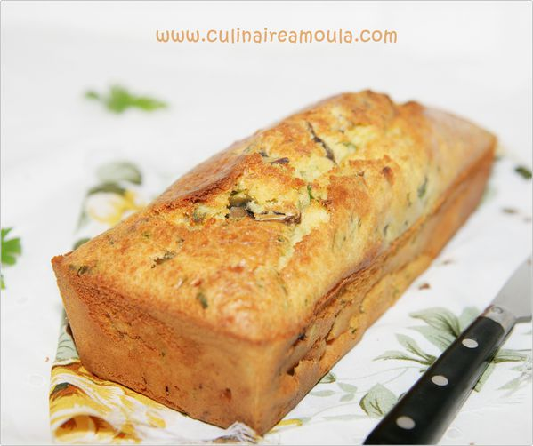 cake parisien3