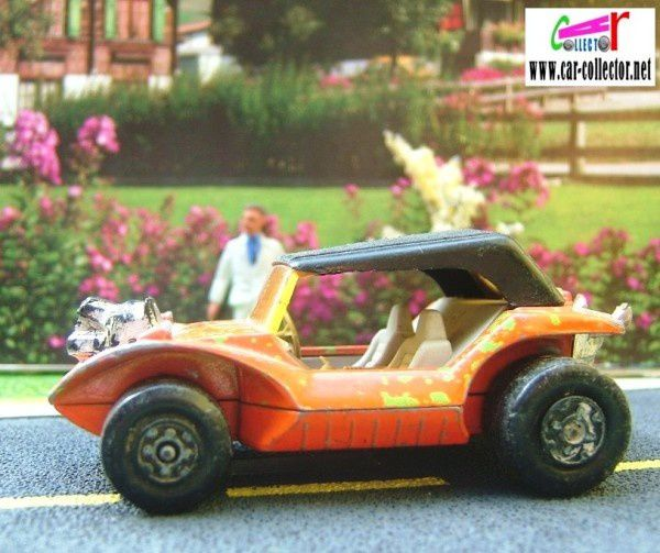 sand cat buggy matchbox speed kings (2)