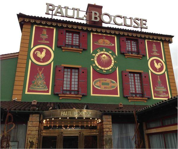 paul-bocuse_collonges-au-mont-d-or.jpg