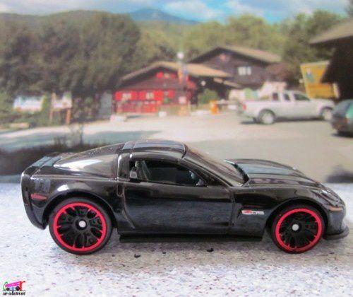 2012-corvette-z06-2012.023-premiere (1)