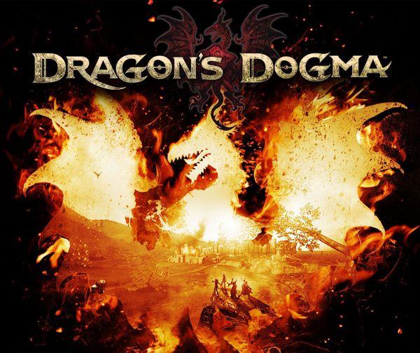 dogma.jpg