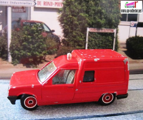 renault express vehicule pompiers solido (1)