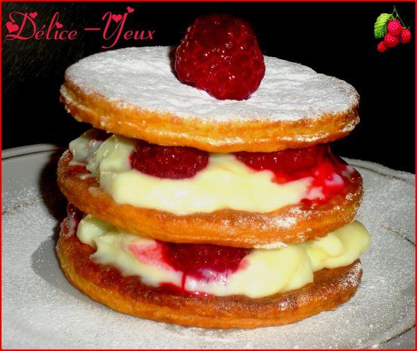 dessert-framboises-facon-mille-feuilles1.jpg