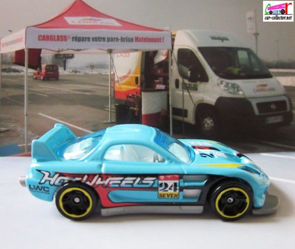 24-seven-mazda-rx7-2012.185-thrill-racers-race-cou-copie-2