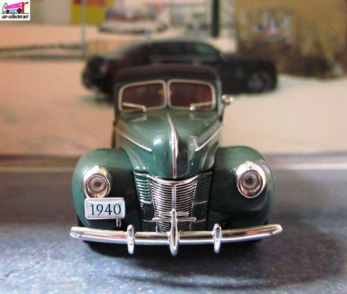 woodie-ford-de-luxe-1940-100-year-company-ford-woody (1)