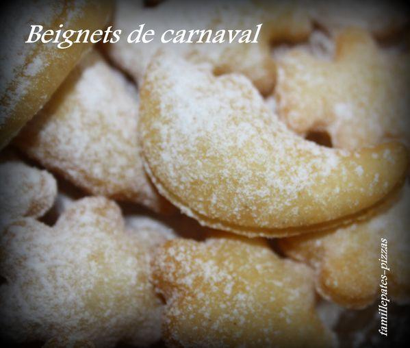 beignets de carnaval 3