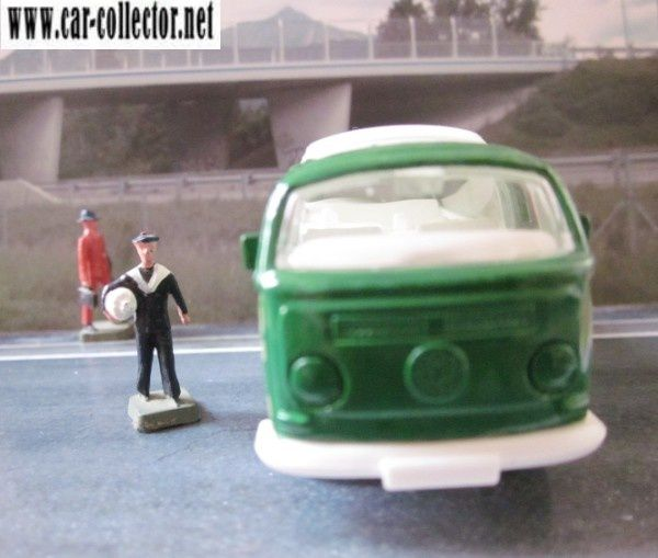 vw combi t2 matchbox (2)