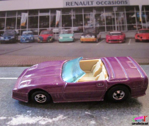 custom-corvette-convertible-color-racers-1989
