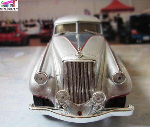 pierce-arrow-silver-1933-voitures-classiques (5)