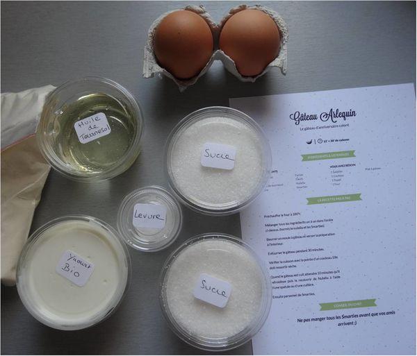 ingredients-gateau-arlequin-be-chef-kids.jpg