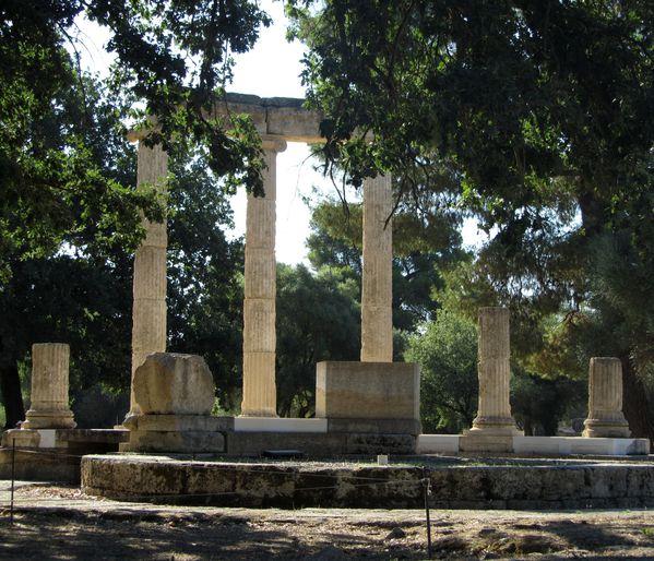 grece 1470