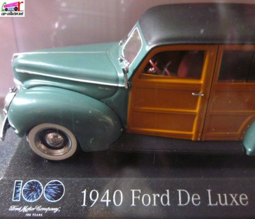 woodie-ford-de-luxe-1940-100-ans-de-ford