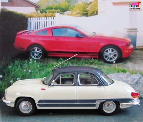 panhard-dyna-grand-standing-uh-voitures-francaises-copie-1
