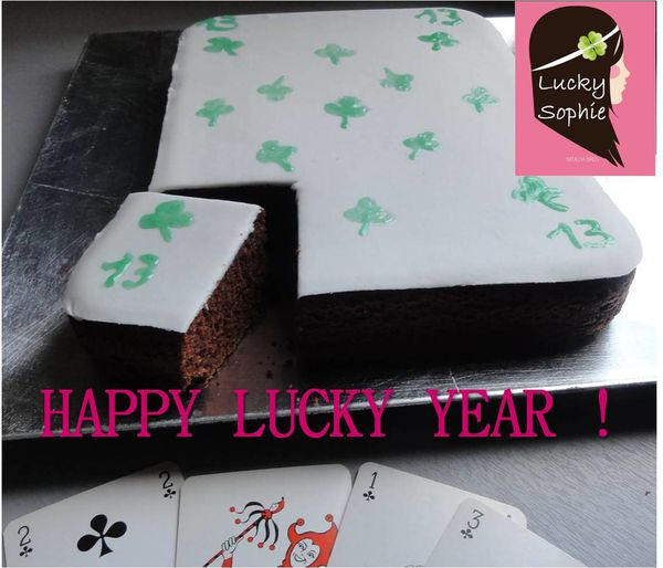 happy-lucky-year-lucky-sophie.jpg