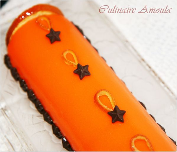 buche-orange-truffes2-copie-1