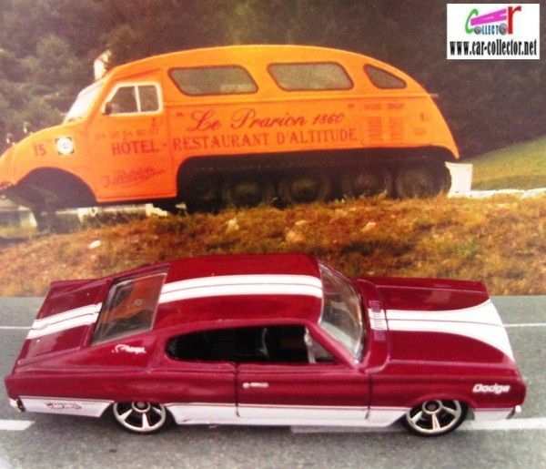 67 dodge charger coupe muscle mania code online 20-copie-1