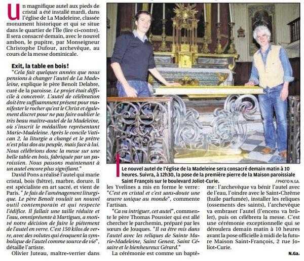 autel-La-Provence-2.jpg