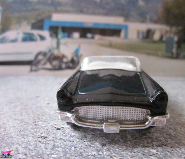 1957-ford-thunderbird-convertible-cabriolet-matchbox (3)