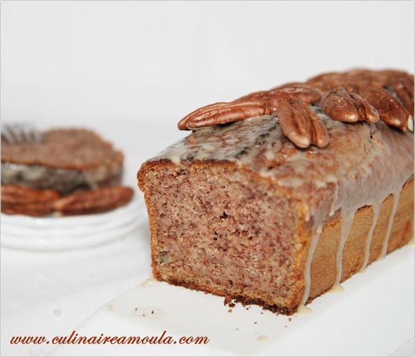 cake érable pecan5