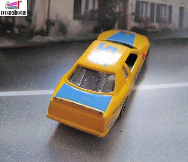 ford thunder bird stock car zylmex p390 (6)