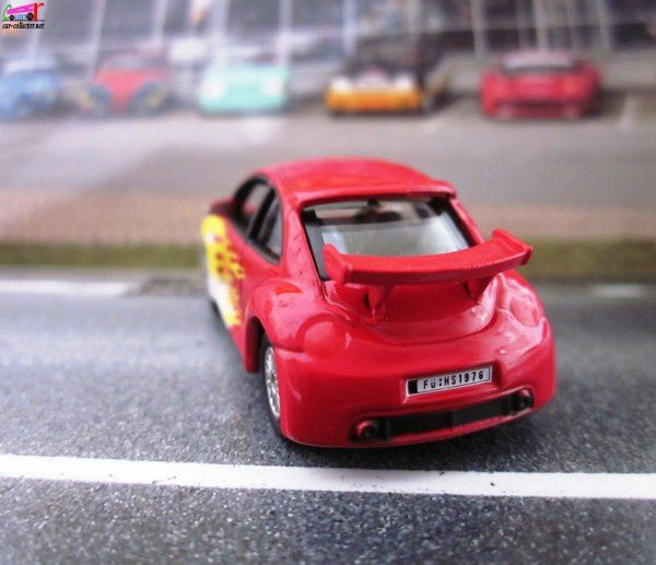 vw-new-beetle-rsi-high-speed-1.87 (1)