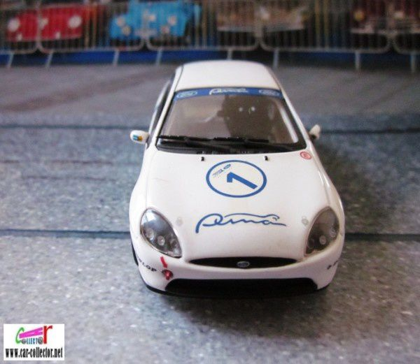 ford puma cup minichamps paul models art (3)