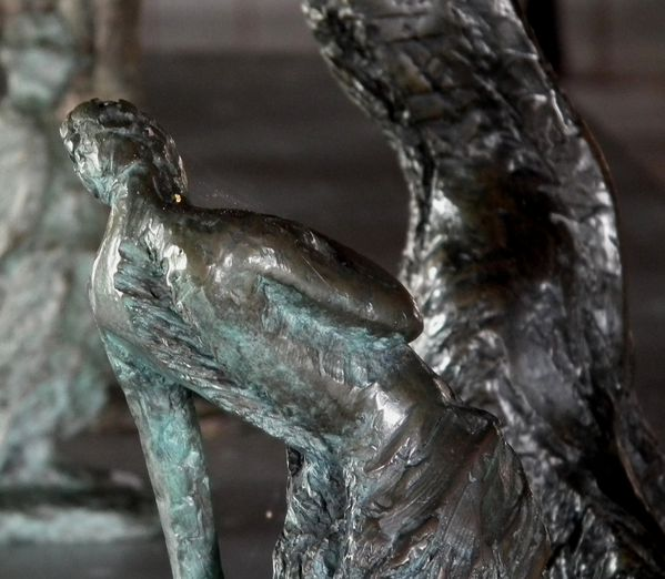 bronze-artistique.jpg