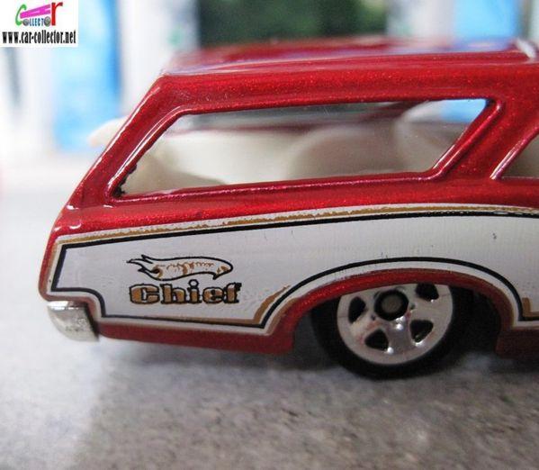 custom 66 gto wagon pontiac gto wagon 1966 hw city-copie-3