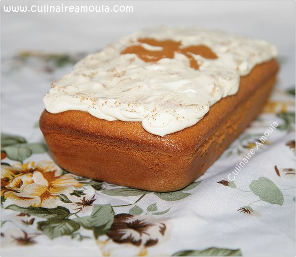 cake pomme cannelle 2