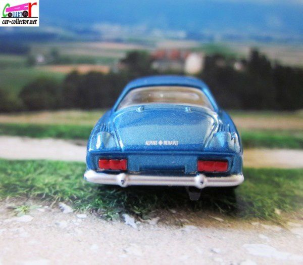 renault-alpine-a110-norev-3inches (1)