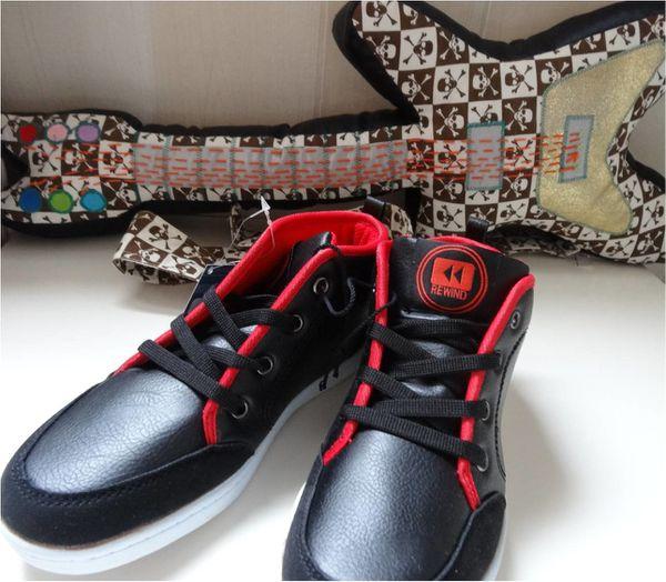 chaussures-lidl-baskets.jpg