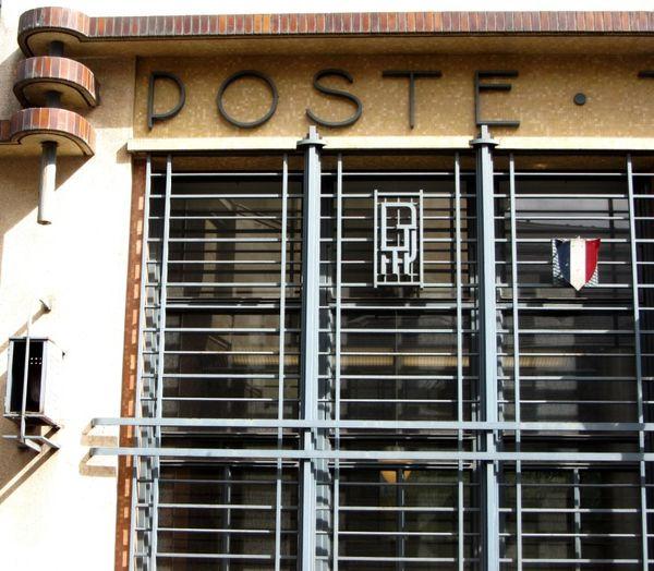 RUE-CASTEX 5275