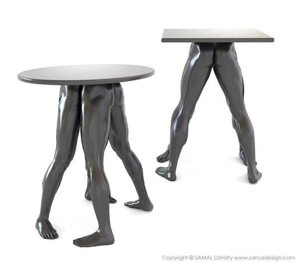 bar_table_human_furniture_dzmitry_samal1.jpeg