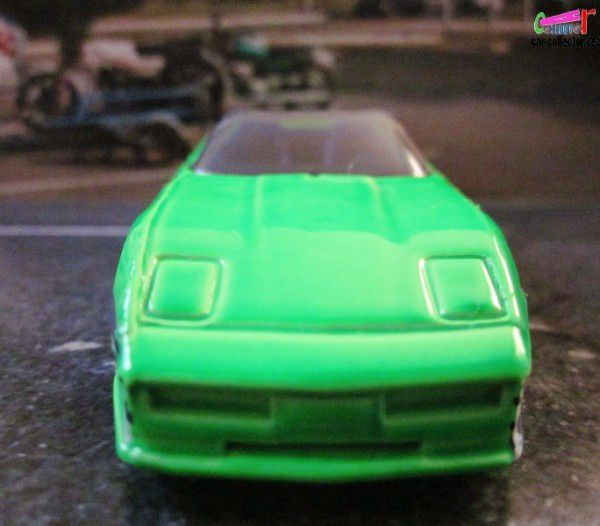 custom-corvette-collector-696-1998-tropicool (5)